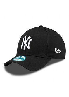9Forty Classic NY Yankees Cap. Buy New Era ... 8716e57951