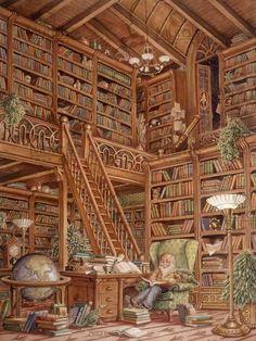 Repinned by Ellery Adams  www.elleryadamsmysteries.com