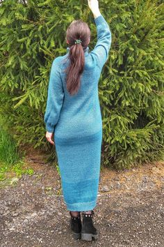 Cosas que hacer con Fat Quarters Fat Quarters, Wordpress, High Neck Dress, Sweaters, Dresses, Fashion, Things To Do, Turtleneck Dress, Gowns