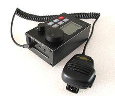 4-Band-HF-Transceiver-5W-10W-40m-30m-20m-17m-USB-LSB-CW-For-Ham-Radio on Ebay From China!