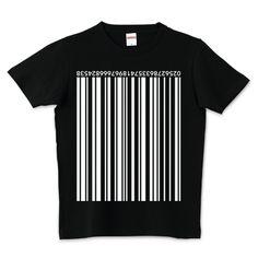 CODE   デザインTシャツ通販 T-SHIRTS TRINITY(Tシャツトリニティ)