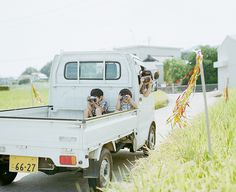 summer holiday 2011 #42 by Hideaki Hamada, via Flickr
