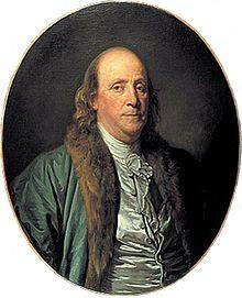 Google Image Result for http://upload.wikimedia.org/wikipedia/commons/thumb/2/2f/Benjamin_Franklin_by_Jean-Baptiste_Greuze.jpg/220px-Benjamin_Franklin_by_Jean-Baptiste_Greuze.jpg