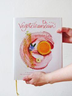 Heerlijke vegetarische gerechten