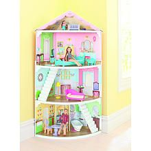 Imaginarium My Corner Dollhouse