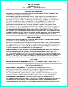 nice 30 sophisticated barista resume sample that leads to barista