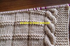 DİLMEN'İN ÖRGÜ BAHÇESİ: ERKEK BEBEK YELEĞİ Knitting For Kids, Free Knitting, Baby Knitting, Knitting Designs, Knitting Patterns, Crochet Bebe, Knit Fashion, Knitted Shawls, Knitting Needles