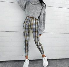 everyday outfits for moms,everyday outfits simple,everyday outfits casual,everyday outfits for women Fashion 90s, Teen Fashion Outfits, Fashion Mode, Mode Outfits, Look Fashion, Autumn Fashion, Trendy Summer Outfits, Fall Winter Outfits, Casual Outfits