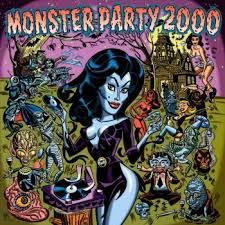 Image result for album cover art groovy