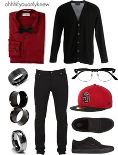 """""""Untitled #113"""" by ohhhifyouonlyknew on Polyvore"""