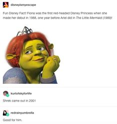 100 Of The Greatest Tumblr Posts Of All Time