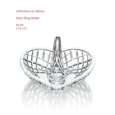 Let your ring live in style with this. Find it at www.youravon.com/jfaris