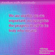 Be who you are.  #awakenwithgratitude  #gratitude  #love  #life  #supersoulsunday  #worth #postivevibes #holistic #ascension #esoteric #awakening #spiritjunkie #spiritiualgangster #namaste #enlightened #oneness #source #creation #joy #spiritualjourney #selfawareness #lightworker #loveandlight #spiritualgrowth #5d #lifequotes #dailyquote