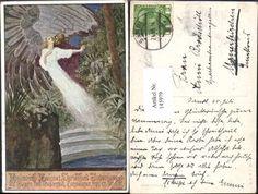Angels, Image, Fle, Cards, Angel, Angelfish