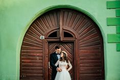 lili-si-dan-fotografii-nunta-after-wedding-sighisoara-laurentiu-nica32 Dan, Lily, Wedding Dresses, Photography, Bride Dresses, Bridal Gowns, Photograph, Alon Livne Wedding Dresses, Wedding Gowns