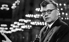 Shostakovich reacts to last week's episode of Breaking Bad, and determines to turn the series into an opera.