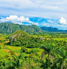 Vinales, Cuba The Best Budget Travel Destinations at The Moment