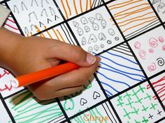 Le Journal de Chrys: La réforme des rythmes scolaires.