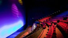 The BFI IMAX proudly hosts the largest IMAX screen in the UK. The venue has incredible transformation potential for any size event from in screen experience to full venue hire. Cinemas In London, Blockbuster Film, Movie Theater, Theatre, London Travel, Things To Do, Places To Visit, Europe, The Incredibles