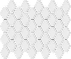 Anatolia Tile & Stone Inc. :: Soho Glazed Ceramic and Porcelain Tile Soho Loft, Tiles Online, Grey Room, Kids Bath, White Tiles, Coordinating Colors, Updated Kitchen, Glazed Ceramic, Diy Home Improvement