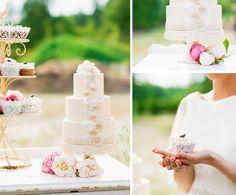 Spring Wedding | REstyleSOURCE