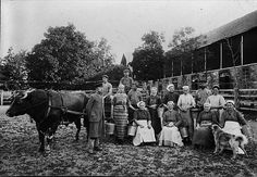 Statare were married farmworkers in Sweden who received payment primarily in kind. The system existed mainly in southern Sweden and reached its maximum extent in the late 19th century. Thereafter the system gradually declined until it was formally abolished in 1945. These agricultural laborers were generally viewed as being on the lowest rungs of Swedish society. (cf. indentured servitude)