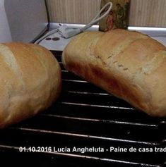 Paine de casa traditionala ungureasca | Savori Urbane Bread, Cabana, Food, Bread Baking, Brot, Essen, Cabanas, Baking, Meals