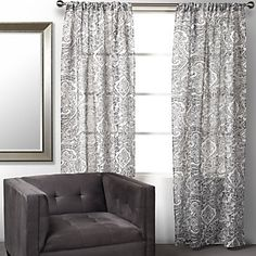 1000 Images About Window Treatments On Pinterest Valances Curtains And Window Treatments