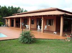 Ganhe uma noite no LINDA CHÁCARA REGIAO SOROCABA  - Casas de campo para Alugar em Araçoiaba da Serra no Airbnb!