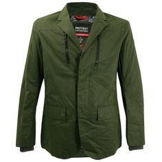 Victorinox Protect Jacket -Victorinox ...