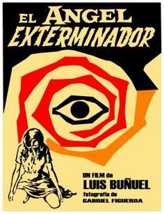 Luis Buñuel, 1962
