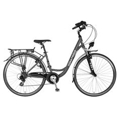 Hollandia Villa Commuter Bicycle - Overstock™ Shopping - Great Deals on Hollandia Bicycles