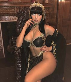 Dunkle Haut Latina Venus Afrodita gefickt, mit purer Leidenschaft