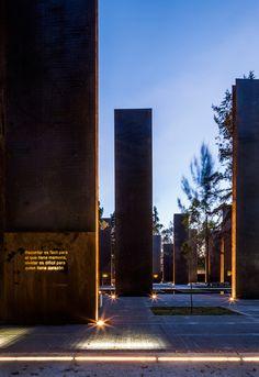 12_Sandra-Pereznieto « Landscape Architecture Works | Landezine