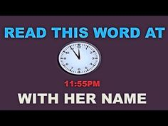 Don't try this you will regret- she will come and ask for marriage Love Spell Chant, Love Spell That Work, Easy Love Spells, Powerful Love Spells, Don T Try, To Loose, Regrets, Spelling, Falling In Love