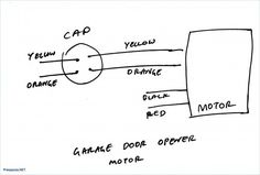 10+ Best Century Condenser Fan Motor Wiring Diagram images | fan motor,  diagram, thermostat wiringPinterest