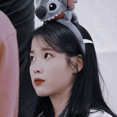 Blue Aesthetic, Kpop Aesthetic, Aesthetic Photo, K Pop, Icons Tumblr, Dramas, Bts Aesthetic Pictures, Ulzzang Korean Girl, Blackpink Photos