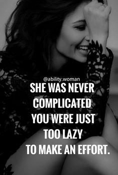 quotes, empowering quotes, empowering quotes for women, inspirational, motivation, truth, life, feminism, girl power