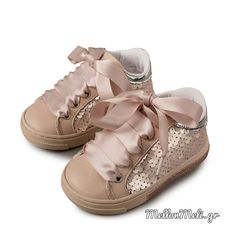 Babywalker - Βαπτιστικά Sneakers EXC5698 Baby Shoes, Sneakers, Clothes, Fashion, Tennis Sneakers, Outfit, Sneaker, Clothing, Moda