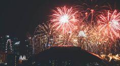 Tahun Baru 2017 ? Jangan Lupa Ada Diskon!– Tak terasa tahun telah berganti, semoga tahun baru ini dapat memberikan semangat baru bagi kita. Besar harapan kami anda akan jauh lebih baik dari tahun sebelumnya dan besar harapan kami semoga di tahun yang baru ini anda akan lebih puas dengan layanan yang kami berikan. Tak lengkap…