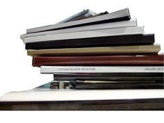 .photobookgirl.com  Photo Book Reviews