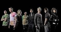 Bryan Elsley rules out a return for Skins as the show celebrates its 10th anniversary