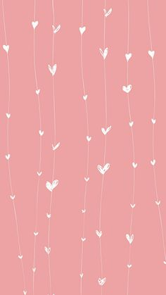 Heart wallpaper iphone lock screen wallpaper wallpapers в 20 Apple Watch Wallpaper, Cute Wallpaper For Phone, Heart Wallpaper, Trendy Wallpaper, Cute Wallpaper Backgrounds, Tumblr Wallpaper, Pretty Wallpapers, Aesthetic Iphone Wallpaper, Lock Screen Wallpaper