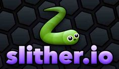 Slither.io Cheats: This Is How You RULE This Game!
