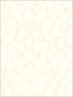 wallpaperstogo.com WTG-098650 York Designer Series Transitional Wallpaper