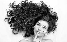 Haarewaschen mit Seife – Vorgehen, Tips und Tricks | Wuscheline