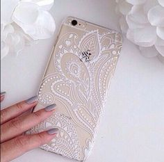iphone 6 case tumblr - Google Search