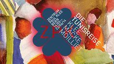 Welcome to the children's museum Creaviva, the art studios for interactive art education at the Zentrum Paul Klee. Moon Face, Interactive Art, Paul Klee, Stick Figures, Factories, Art Studios, Art Education, Museums, Activities For Kids