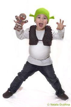 новогодний костюм для мальчика своими руками фото быстро и красиво: 51 тыс изображений найдено в Яндекс.Картинках