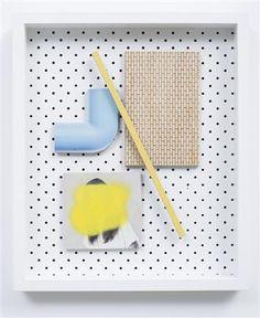 Fast Gang / Will Handley via Sanderson Contemporary Art Gallery